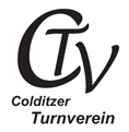 Colditzer Turnverein e. V.