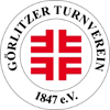 Görlitzer Turnverein 1847 e. V.